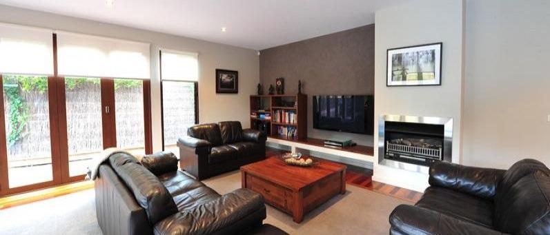 blind sale i cheap blinds. Black Bedroom Furniture Sets. Home Design Ideas