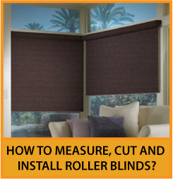 how-to-hang-blinds.jpg