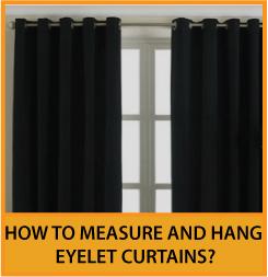 how-to-hang-eyelets.jpg