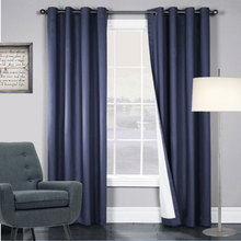 Cheap Blockout Curtains Bulk Buy from $169.00