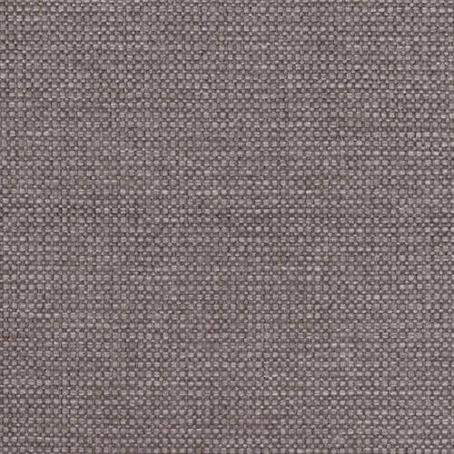 Mountain Linen Look Custom Made Curtains Grey | Quickfit Curtains