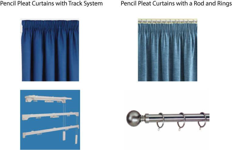 pencil-track-info.jpg