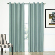 Aspen Thermal Insulated and foam coated Curtains | Quickfit Blinds and Curtains