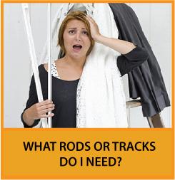 what-rods.jpg